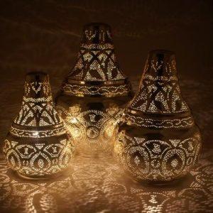 lighting craft